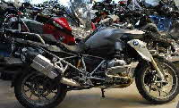 R1200GS LC1